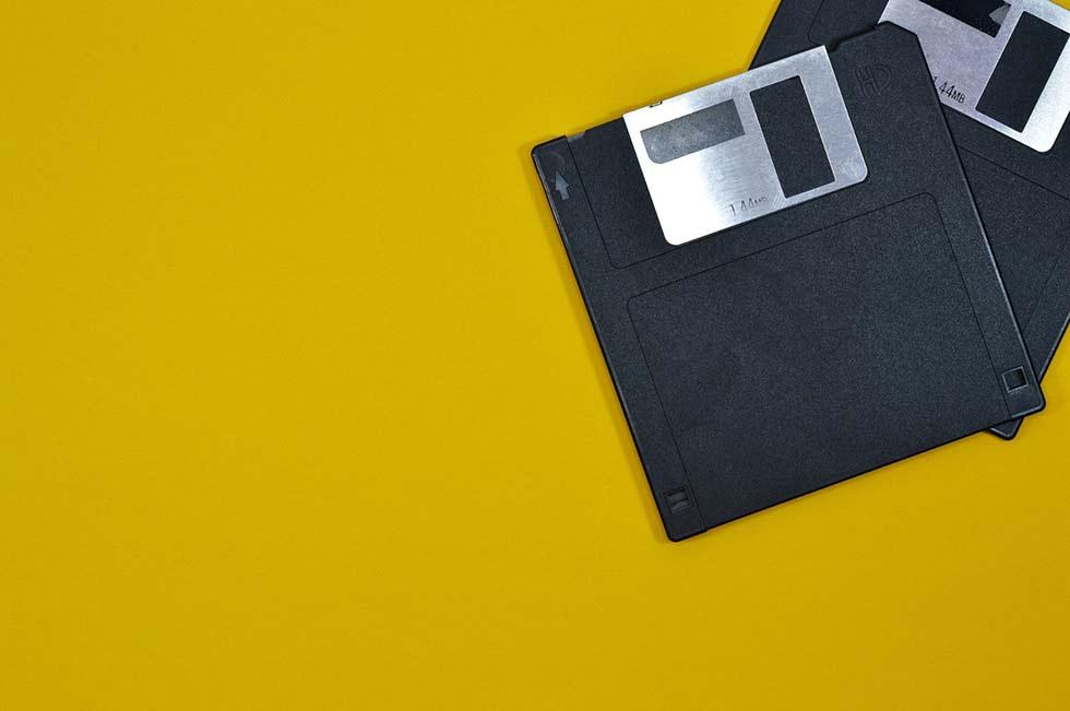 floppy disk internetday