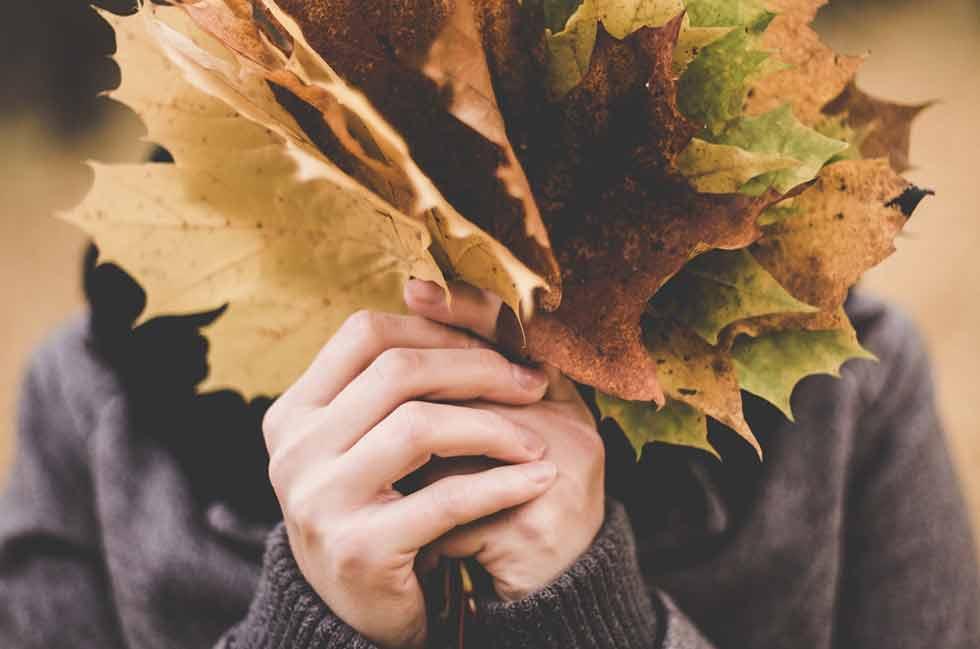 giochi di autunno