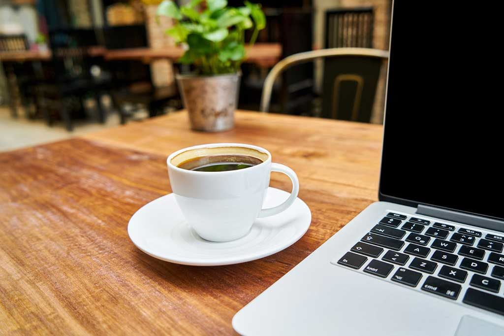 caffe lavoro