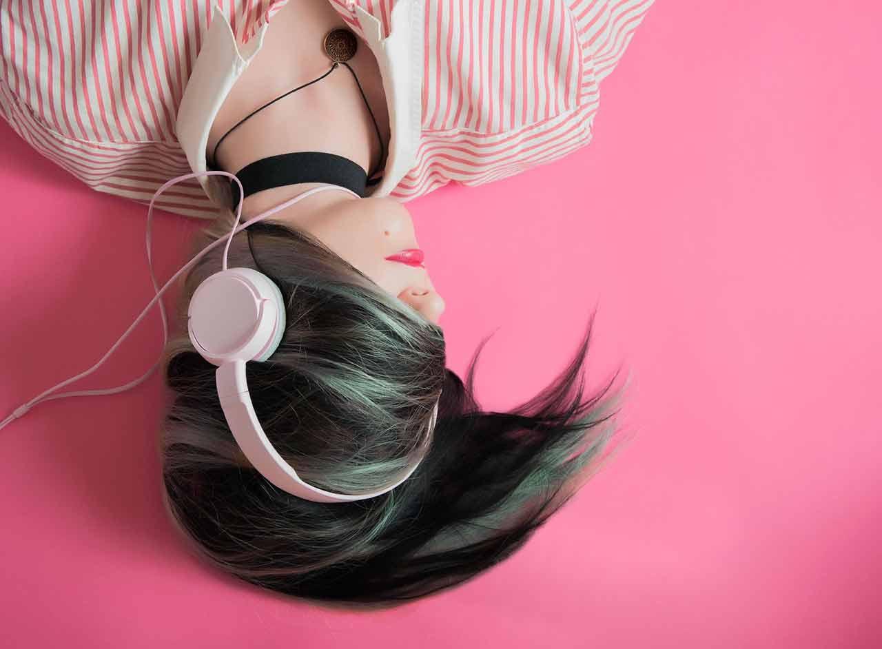 musica e concentrazione